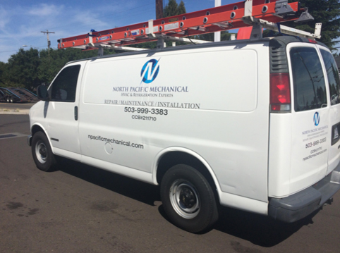 Providing refrigeration repair, installation & refrigeration maintenance for Portland, Beaverton, Hillsboro, Seattle & Metro areas as well as SW Washington.