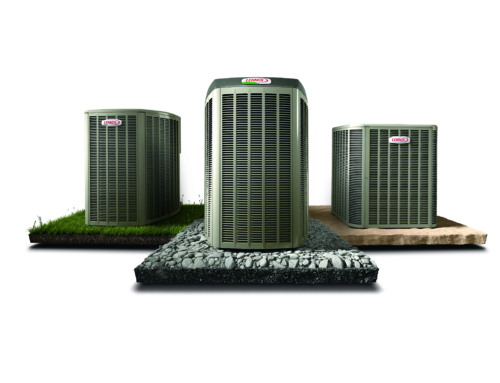 Signs Your Air Conditioning Needs a Repair
